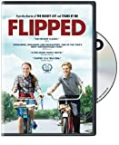 Flipped (2010) (Movie)