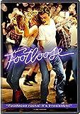 Footloose (2011) (Movie)