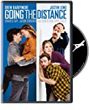 Going the Distance (2010) (Movie)