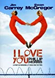 I Love You Phillip Morris (2010) (Movie)