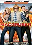 MacGruber (2010) (Movie)