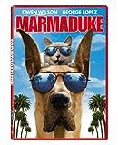 Marmaduke (2010) (Movie)
