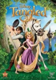 Tangled (2010) (Movie)