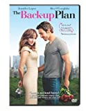 The Back-Up Plan (2010) (Movie)