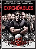 The Expendables (2010) (Movie)