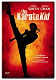 The Karate Kid (2010) (Movie)