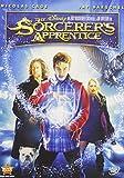 The Sorcerer's Apprentice (2010) (Movie)