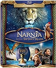 The Chronicles of Narnia: The Voyage of the…