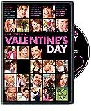 Valentine's Day (2010) (Movie)