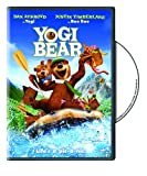Yogi Bear (2010) (Movie)