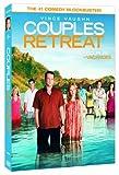 Couples Retreat (2009) (Movie)