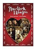 New York, I Love You (2009) (Movie)