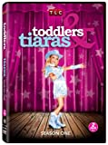 Toddlers & Tiaras (2009) (Television Series)