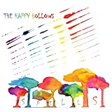 Spells (2009) (Album) by The Happy Hollows
