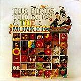 Original Album Series / The Monkees