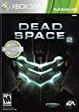 Dead Space 2 (2011) (Video Game)