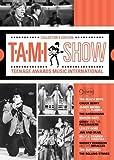 T.A.M.I. Show (1964) (Movie)