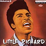 Little Richard (1958)