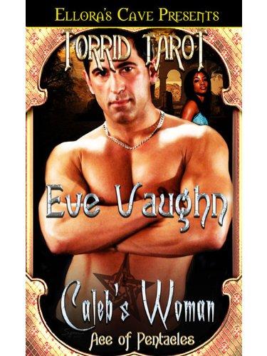Eve Vaughn Pdf