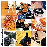 New Found Glory (2000)