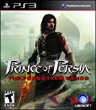 Prince of Persia: The Forgotten Sands (2010) (Video Game)