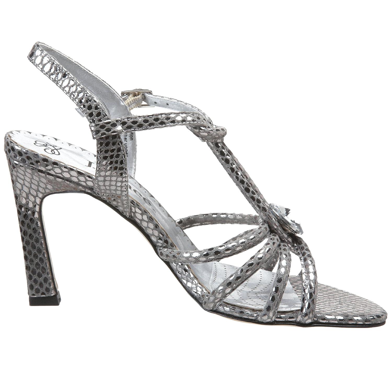 Silver Dress Shoes For Women | Women Dresses