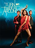 Turn the Beat Around (2010) (Movie)
