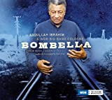 Bombella (Gold Train - South Africa) (2009)