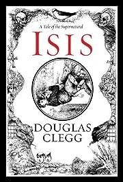 Isis av Douglas Clegg