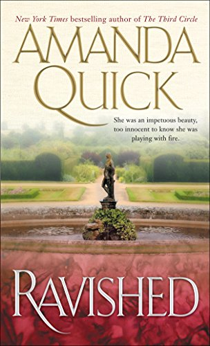 Historical Romances from Burrowes, Enoch, & More! - Smart