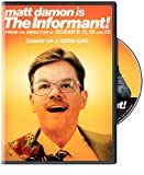 The Informant! (2009) (Movie)