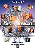 FlashForward: Countdown / Season: 1 / Episode: 21 (00010021) (2010) (Television Episode)