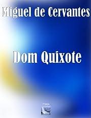 Dom Quixote (Portuguese Edition) af Miguel…