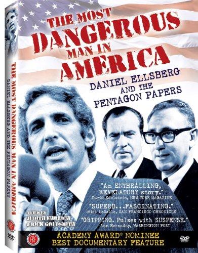 Amazon で アメリカで最も危険な男~ダニエル・エルズバーグの回想~ を買う