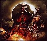 Hell Chose Me (2010)