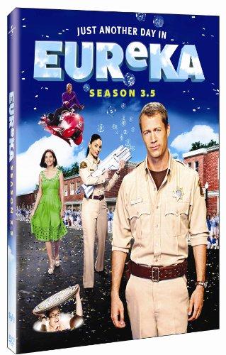 Eureka season 3 » download free series hd 720p soap tv me.