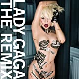 Gaga Remixes