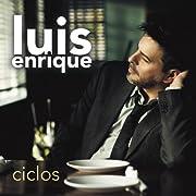 Ciclos DVD por Luis Enrique