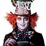 Almost Alice (2010) (Album) by Various Artists