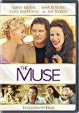 The Muse (1999) (Movie)