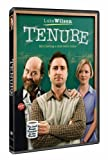 Tenure (2009) (Movie)