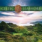 Celtic Seashore by Michael Maxwell