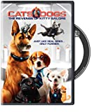 Cats & Dogs: The Revenge of Kitty Galore (2010) (Movie)