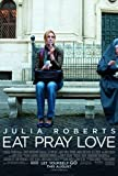 Eat, Pray, Love (2010) (Movie)