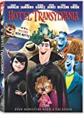 Hotel Transylvania (2012) (Movie)