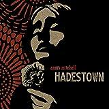 Hadestown (2010)