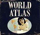 World Atlas by World Atlas