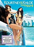 Kourtney & Kim Take Miami (2013) (Television Series)