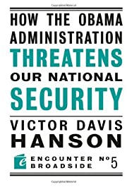 How the Obama Administration Threatens to…