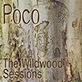 The Wildwood Sessions (2006)